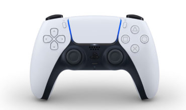 PlayStation 5 kontroler zvanično predstavljen