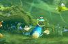 Rayman Legends je trenutno besplatan na Uplay