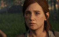 The Last of Us II odložen, a novi datum nepoznat