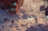 Wasteland 3 - Pomeren datum izlaska
