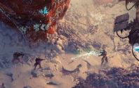 Wasteland 3 – Pomeren datum izlaska