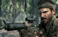 Black Ops Cold War je naziv nove Call of Duty igre