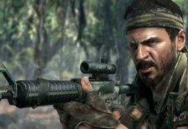 Black Ops Cold War je naziv nove Call of Duty igre