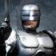 U Mortal Kombat 11 Aftermath Robocop i Terminator mogu da ukrste koplja
