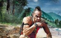 Ubisoft će uskoro predstaviti novu veliku igru – najverovatnije novi Far Cry