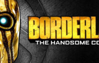 Borderlands The Handsome Collection je trenutno besplatan