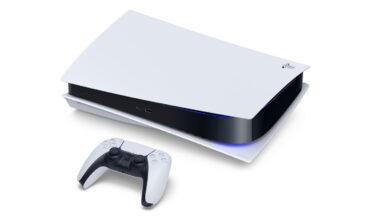 Najvažnije PlayStation 5 vesti sa Future of Gaming Show prezentacije