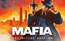 Mafia Remake gameplay video nas je oduvao