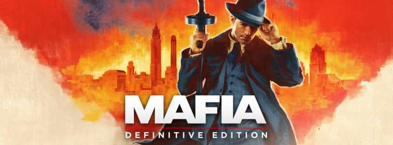 Mafia Remake gameplay video nas je oduvao