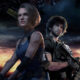 Resident Evil 3 cover review recenzija opis