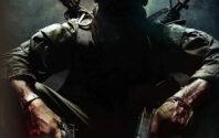 Black Ops Cold War najava možda stiže u petak!