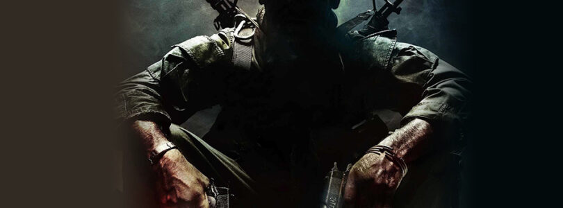 COD Black Ops Cold War najava možda stiže u petak Call of Duty