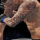 EA Sports UFC 4 cover review recenzija opis