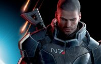 Glasina – Mass Effect Trilogy remaster stiže tokom oktobra