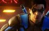 Gotham Knights je nova Batman igra, ali bez Batman-a