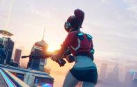 Hyper Scape – Ubisoft battle royale izlazi 11. avgusta