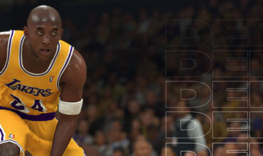 NBA 2K21 demo dostupan za download