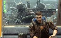Novi Cyberpunk 2077 stream zakazan za ponedeljak