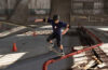 Tony Hawk's Pro Skater 1 and 2 warehouse demo hands on preview