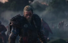 Assassin's Creed Valhalla izlazi nedelju dana ranije