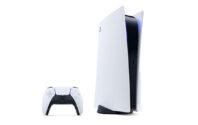 PlayStation 5 u prodavnicama od 19. novembra, objavljena cena