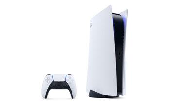 PlayStation 5 u prodavnicama od 19 novembra, objavljena cena
