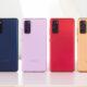 Predstavljen Samsung Galaxy S20 FE