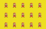 Super Mario Bros dobija battle royale igru!