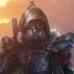 Wasteland 3 cover review recenzija opis