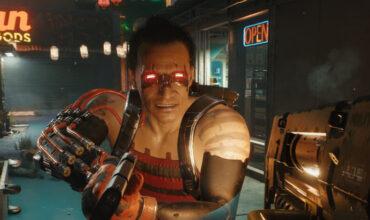 Cyberpunk 2077 je odložen, još jednom