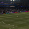FIFA 21 cover review recenzija opis