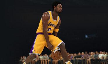 NBA 2K21 je dobio reklame koje ne mogu da se prekinu