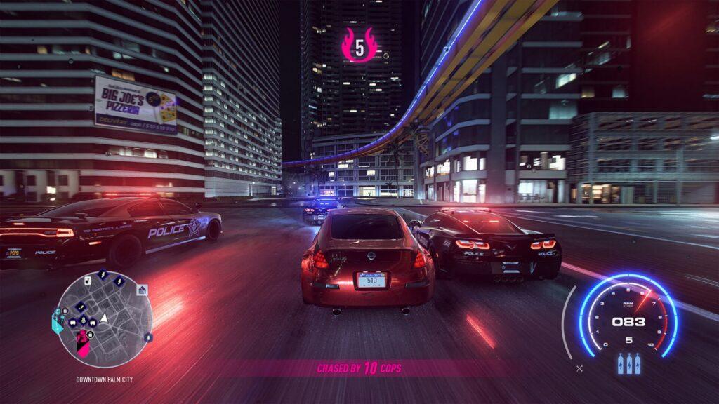 NFS Hot Pursuit Remastered će biti predstavljen za nekoliko dana (1)