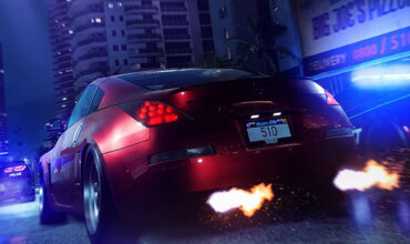 NFS Hot Pursuit Remastered će biti predstavljen za nekoliko dana (2)
