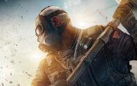Novi Rainbow Six i Far Cry odloženi na neki kasniji datum 2021. ili čak 2022. godine