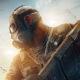 Novi Rainbow Six i Far Cry odloženi na neki kasniji datum 2021 ili čak 2022 godine