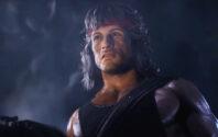 Rambo stiže u Mortal Kombat 11!