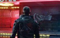 Cyberpunk 2077 – Prelazak igre može da potraje i do 200 sati