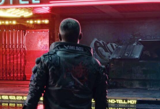Cyberpunk 2077 - Prelazak igre može da potraje i do 200 sati