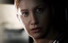 House of Ashes je naziv nove igre u The Dark Pictures Anthology sagi