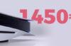 PlayStation 5 u Srbiji po ceni većoj i od 1400 evra