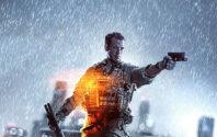 Battlefield 6 – sve što znamo o igri