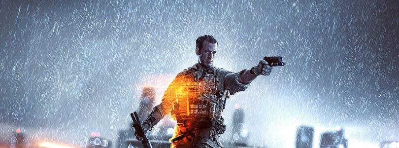 Battlefield 6 - sve što znamo o igri
