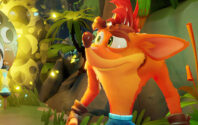 Crash Bandicoot 4 zvanično najavljen za PC