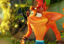 Crash Bandicoot 4 zvanično najavljen za PC