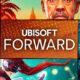 Novi Rainbow Six će biti prikazan sledeće subote tokom Ubisoft Forward 2021