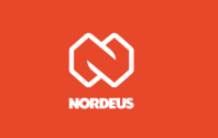 Nordeus postaje deo Take-Two Interactive