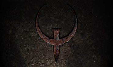 Quake nova epizoda 20 godina