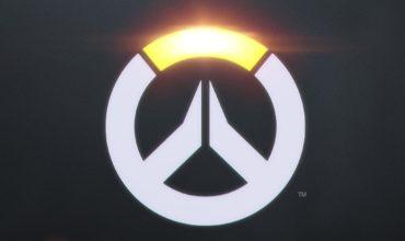 overwatch gameplay djixx videogame arena