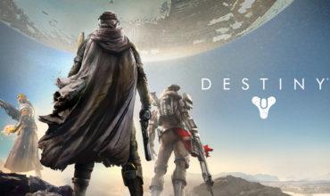 Destiny free to play